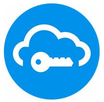 Извлечение мастер-пароля из заблокированного менеджера паролей SafeInCloud