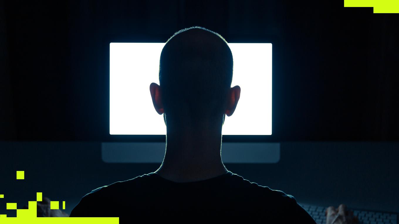 Куда уходит data: 12 атак, взломов и утечек