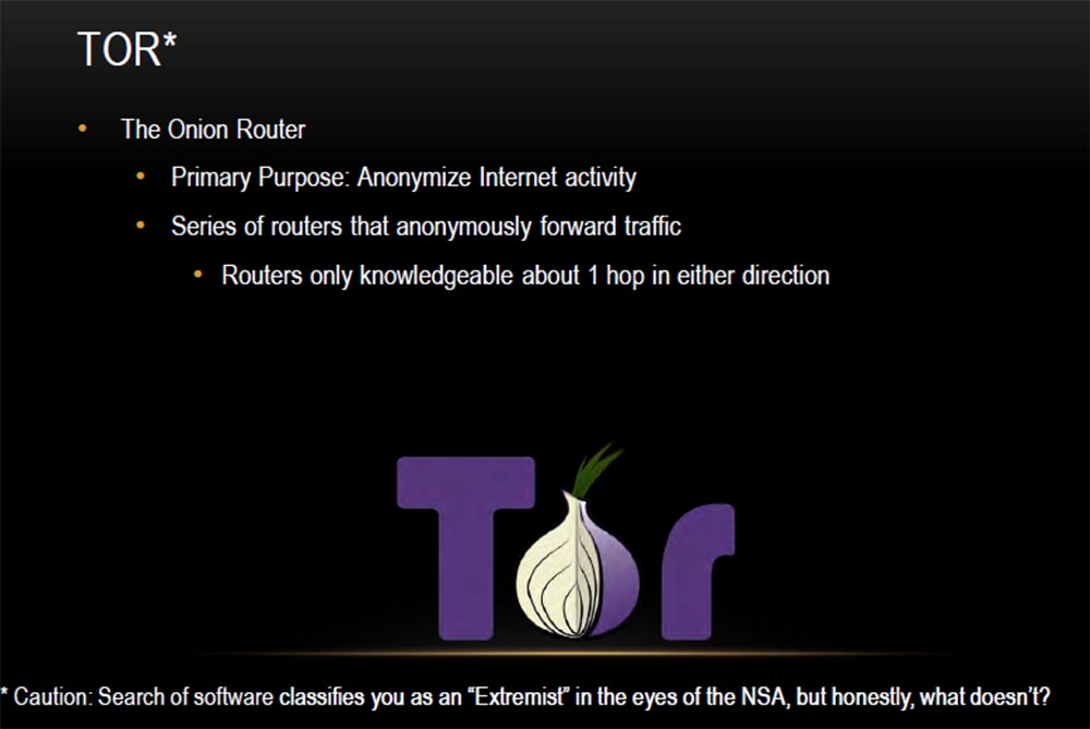 Анонимайзер даркнет гирда как настроит браузер тор hyrda вход