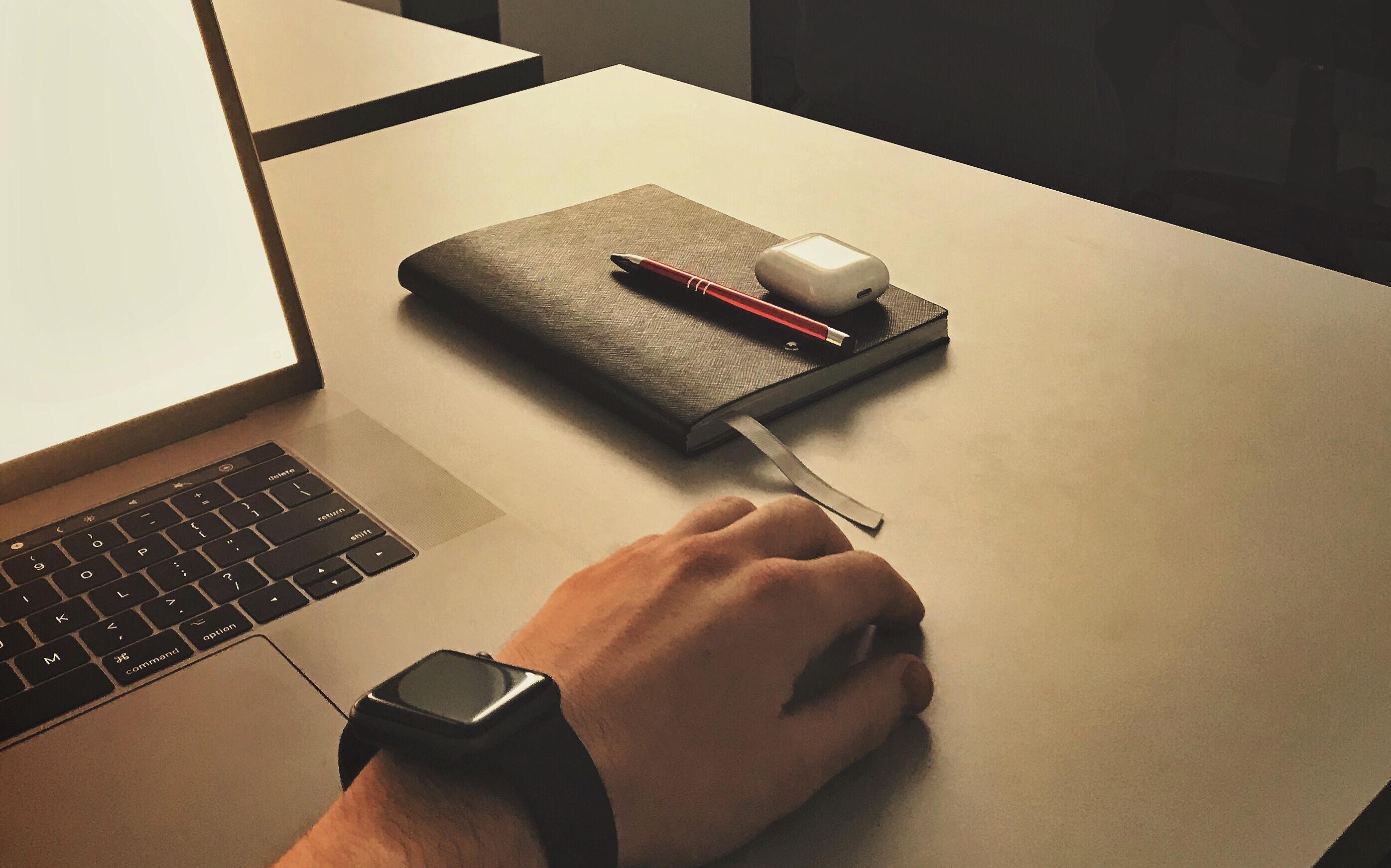 7 принципов дизайна, отношение к дизайн-трендам, портфолио UX-дизайнера,…