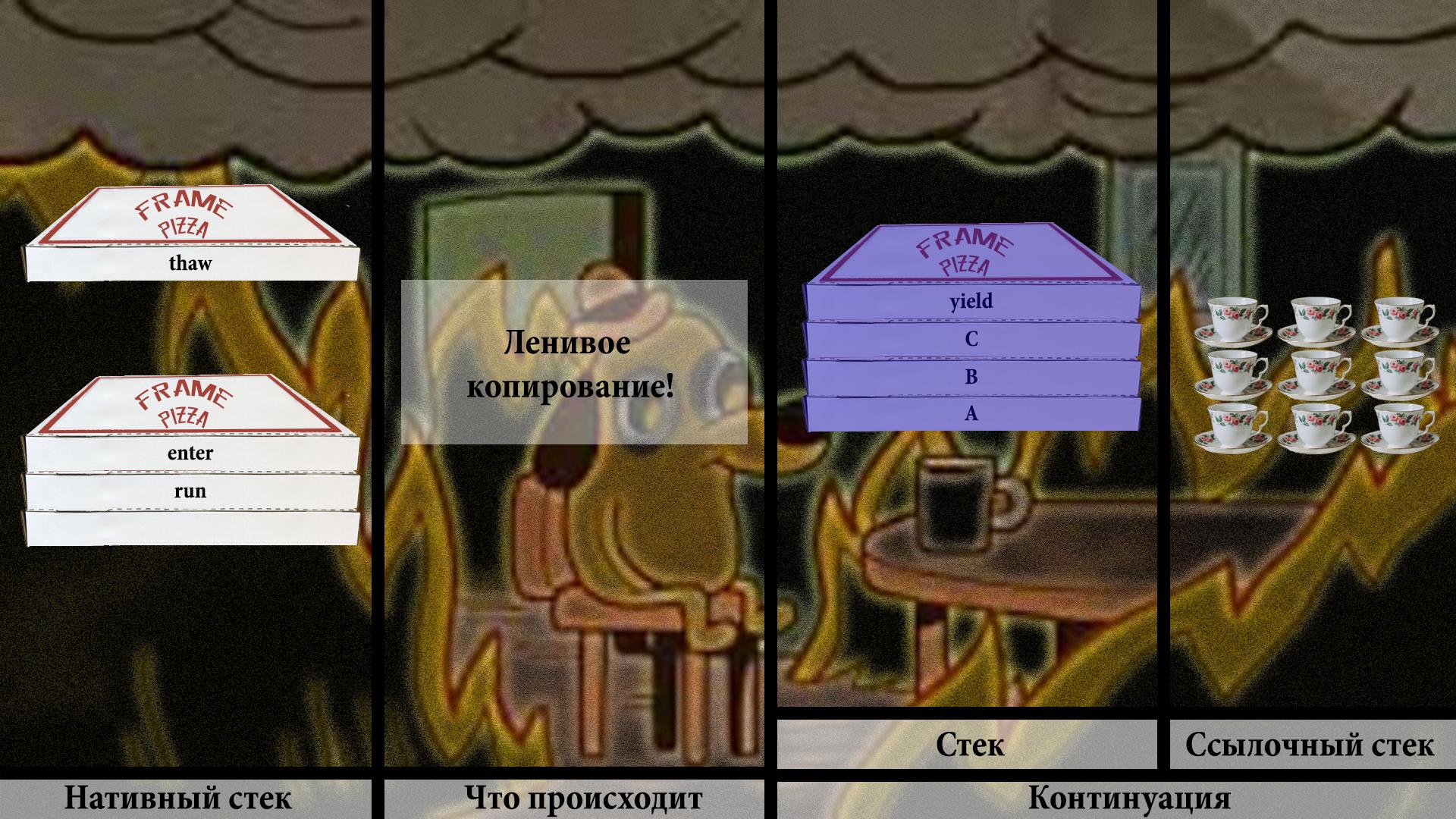 nmolowac-dkmdefuobd-kaijyeq.png