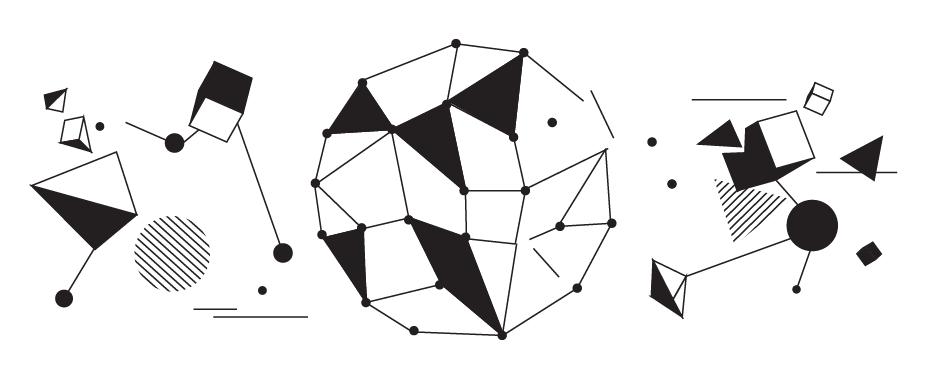 Disposable pattern (Disposable Design Principle) pt.2