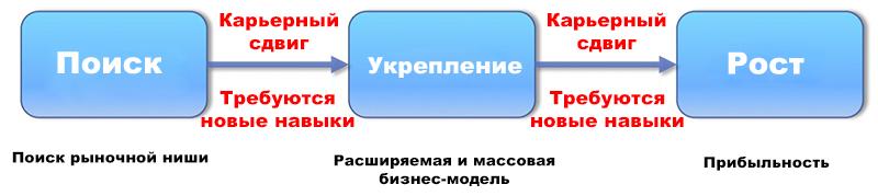 npnujs8d068wcp2m2pmowe0pfhq.jpeg