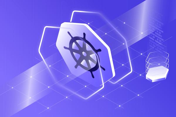 [Перевод] Три уровня автомасштабирования в Kubernetes: как их эффективно использовать