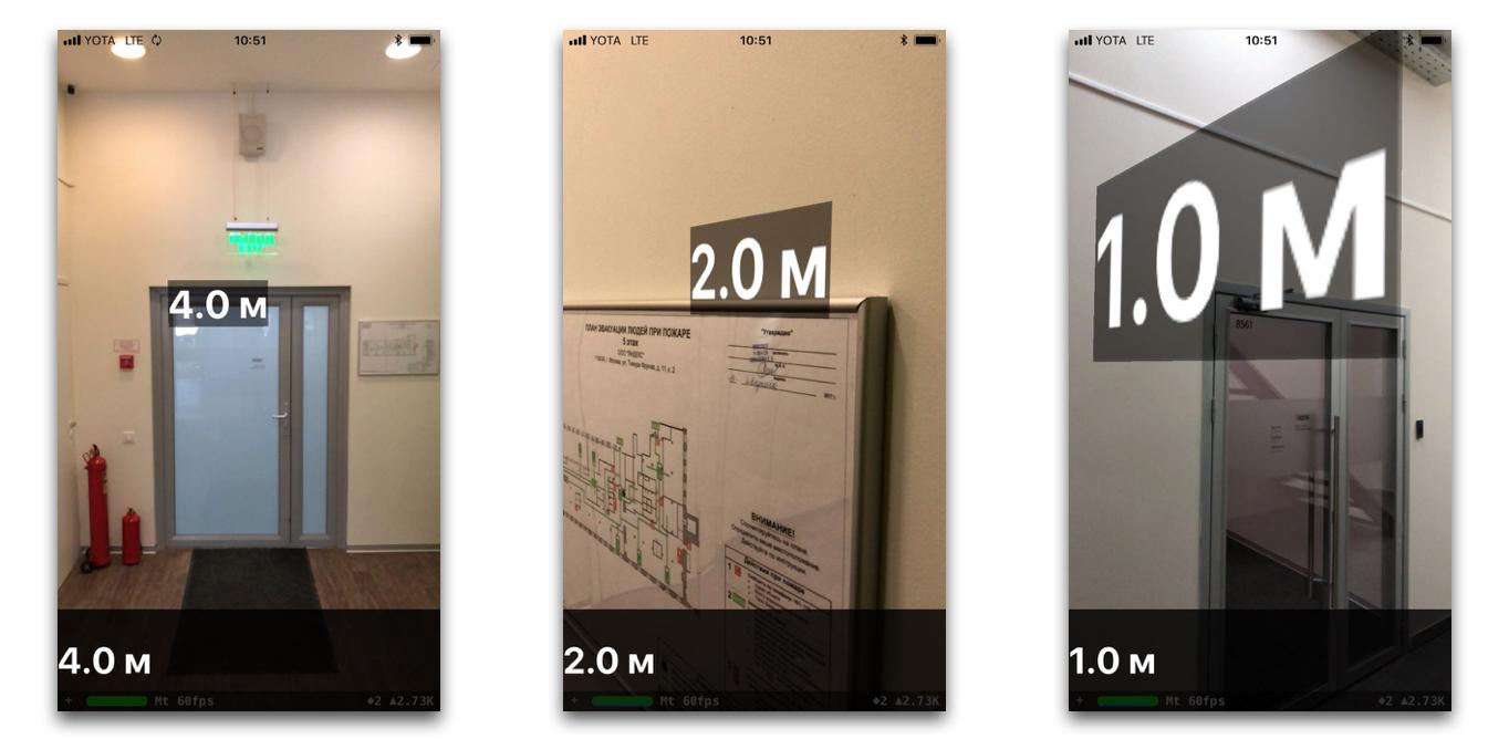 finish-placemark-billboard-problem-scenekit
