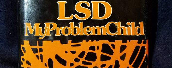 SDL — мой трудный ребенок