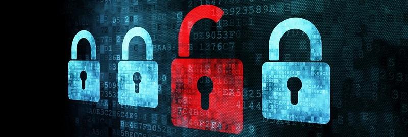 3 самых интересных инцидента в области информационной безопасности за июль 2020