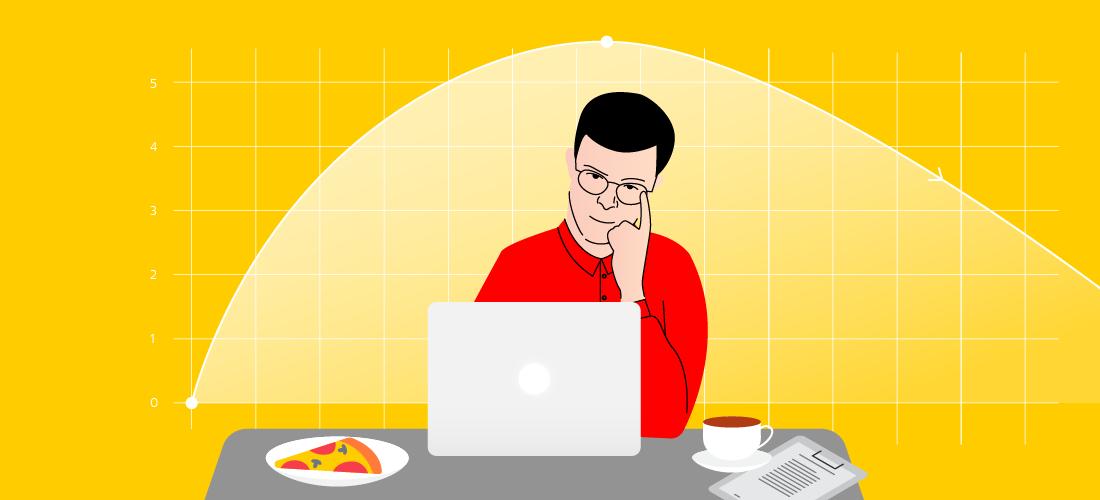 Дата-инженеры в бизнесе кто они и чем занимаются?