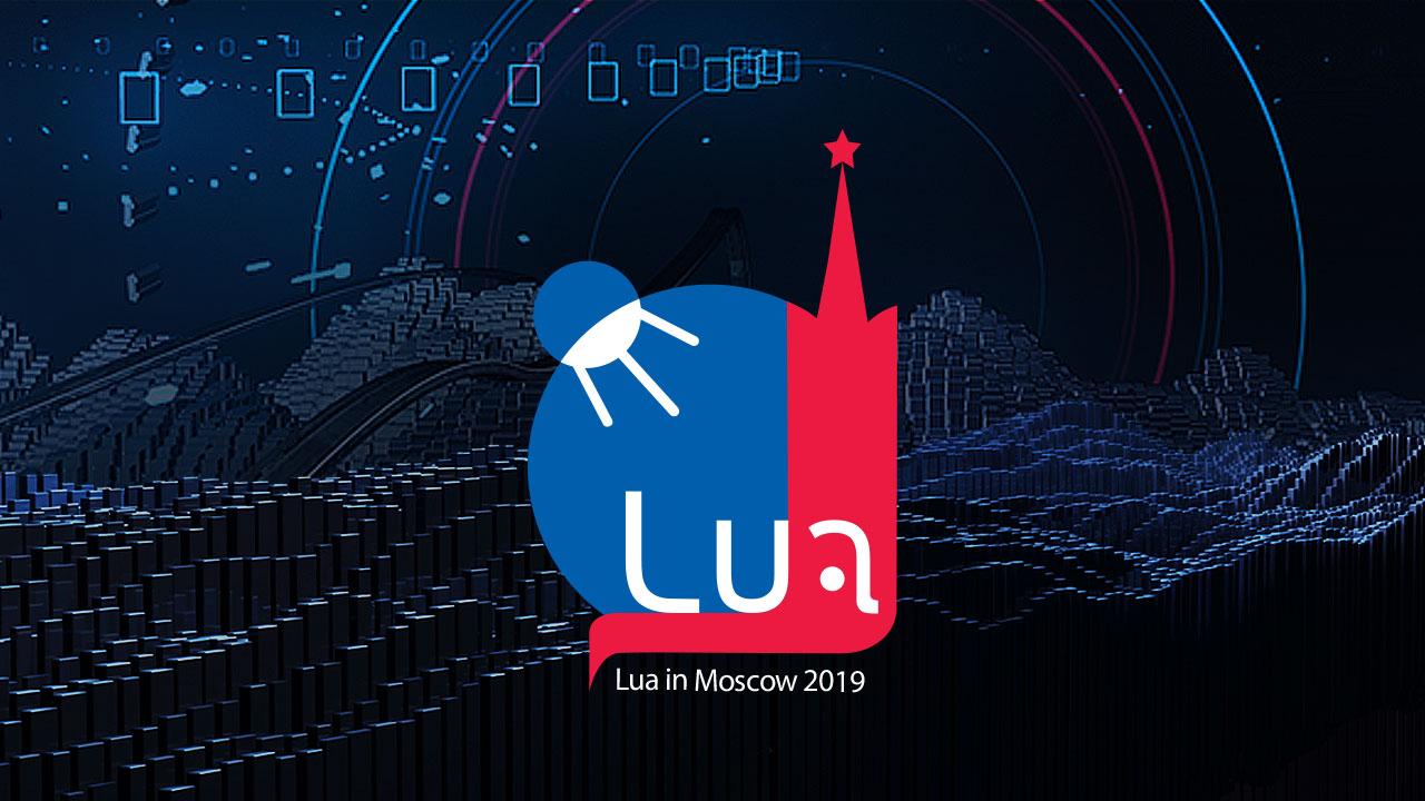 Lua – Lightweight, multi-paradigm programming language / Habr