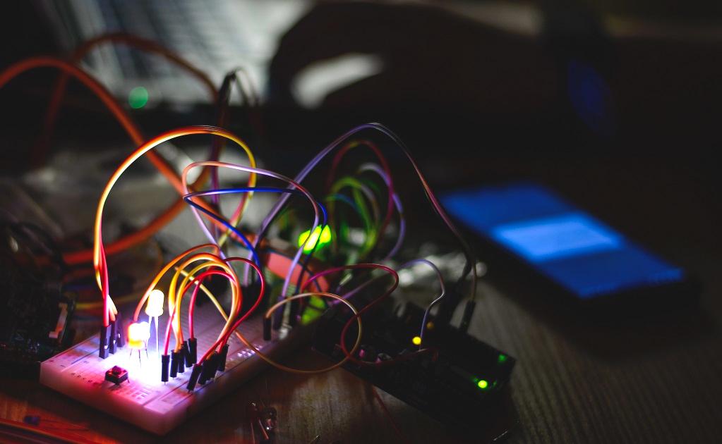 Проект Openwifi  как выглядит открытый Wi-Fi-чип