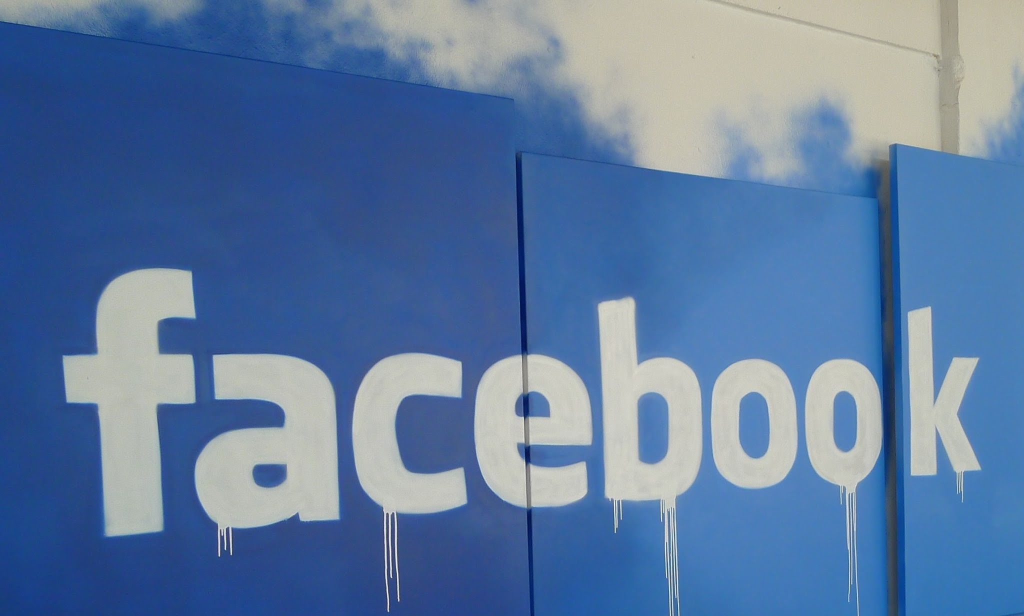 5 уроков, которые мы получили, проведя 100500 РК на Facebook