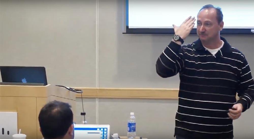Тренинг FastTrack. «Сетевые основы». «Программные продукты Cisco для безопа ...