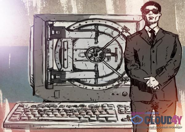 5 open-source систем управления событиями безопасности