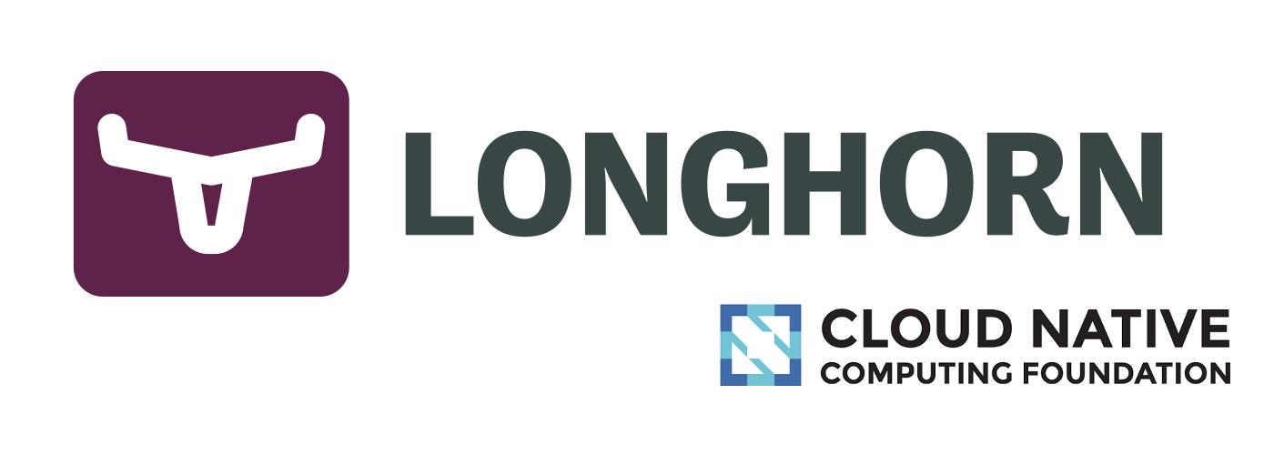 Longhorn, распределённое хранилище для K8s от Rancher, передано в CNCF