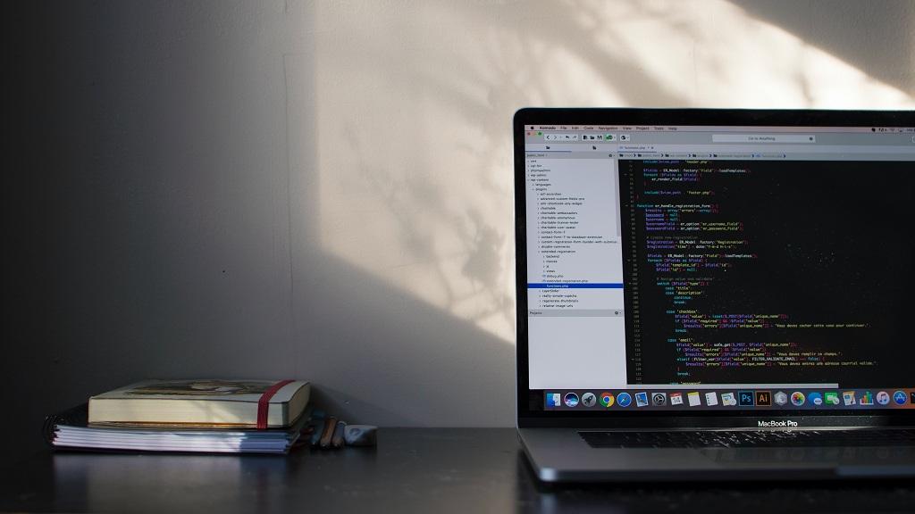 Пишем современный маршрутизатор на JavaScript — IT-МИР. ПОМОЩЬ В IT-МИРЕ 2021