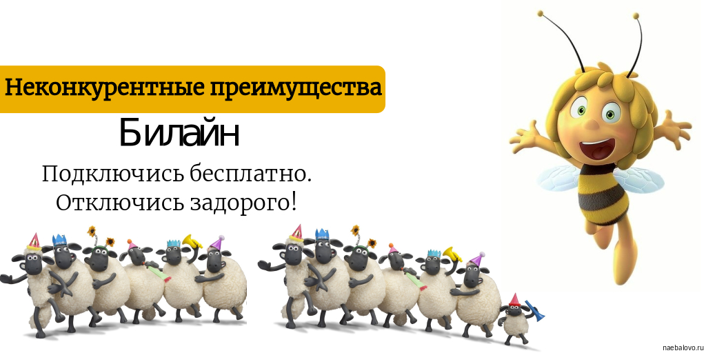 взять кредит без справки о доходах в беларуси