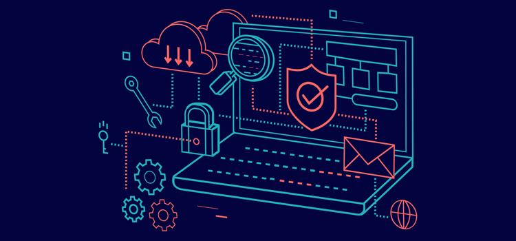 Информационная безопасность как предмет история преподавателя GeekBrains