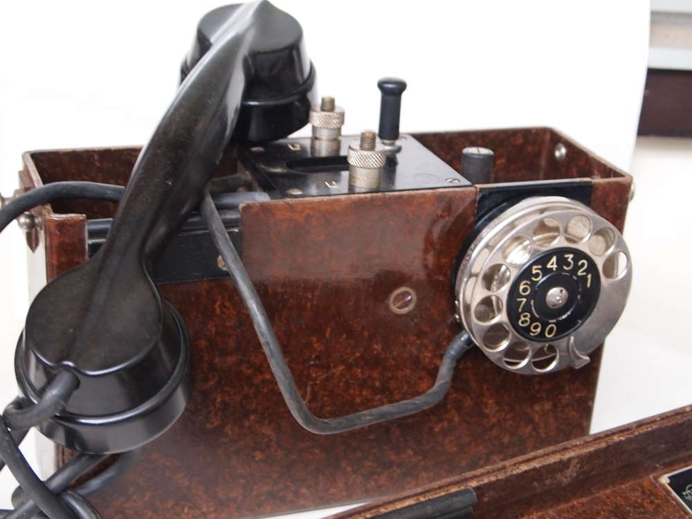 Фонетический алфавит: как решение для авиации поможет передать логин по телефону