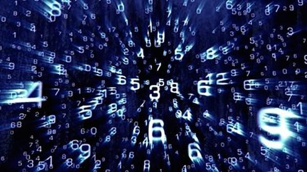 Нумерология на MS SQL — занимательный эксперимент