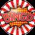 Бинго-сортировка :: Bingo Sort
