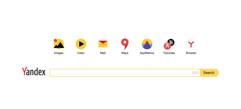 Разбор откуда Яндекс возьмет деньги на развод со Сбербанком, и что будет с его акциями