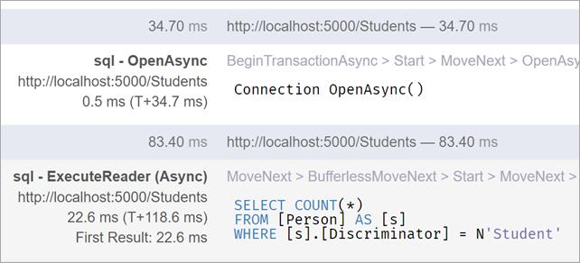 Что можно найти в чужом коде? Подборка полезных материалов по .NET