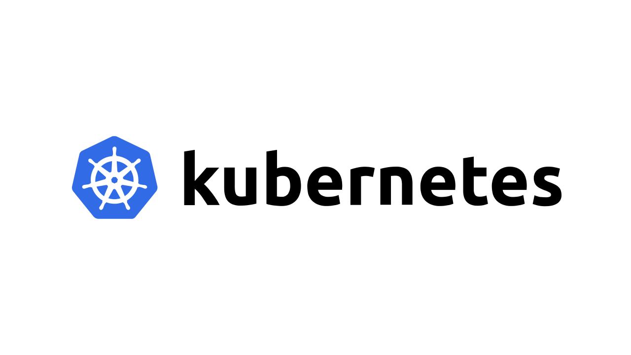 /etc/resolv.conf для Kubernetes pods, опция ndots:5, как это может негативно сказаться на производительности приложения