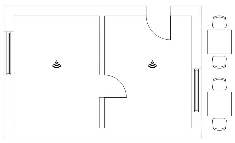 Улучшаем работу Wi-Fi. Часть 2. Особенности оборудования