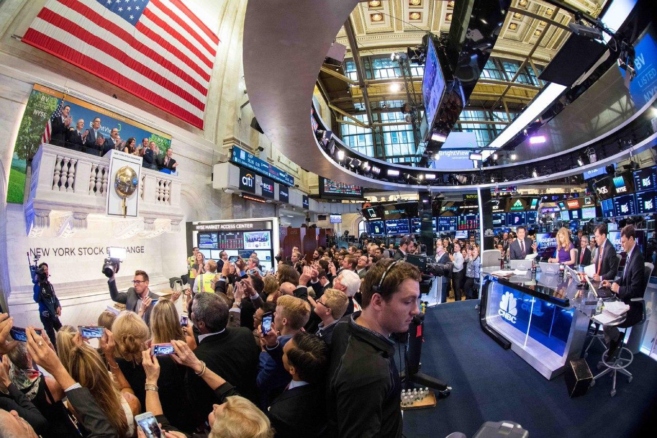 Рискованный дебют: Slack выходит на биржу, минуя IPO