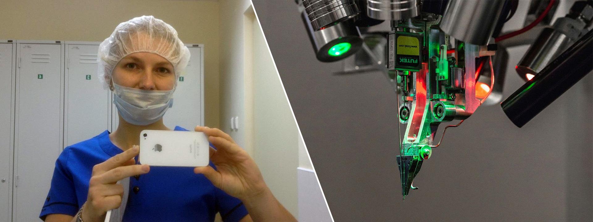 Нейрофизиолог рассуждает о проекте Neuralink и рассказывает о работе мозга «на пальцах»