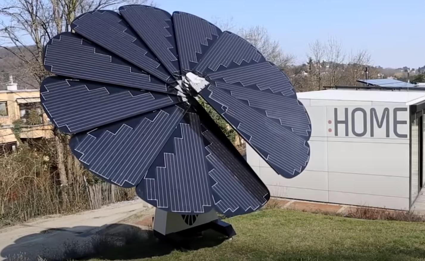 Солнечная электростанция на балконе. Личный опыт