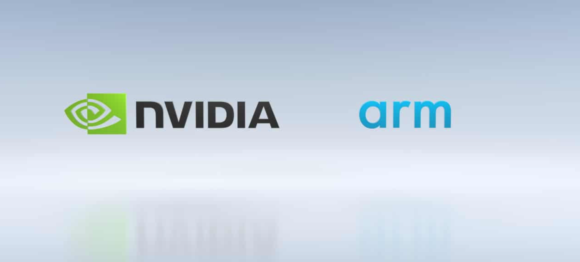 NVIDIA развивает экосистему ARM