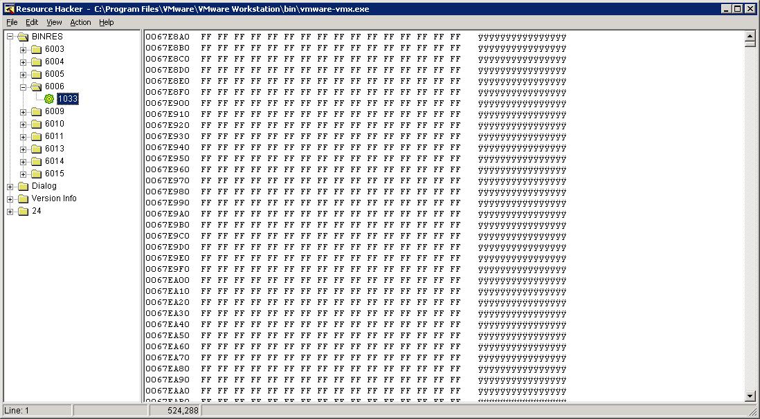 Перевод Руткиты на основе BIOS. Часть 1