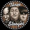 Придурковатая сортировка :: Stooge sort