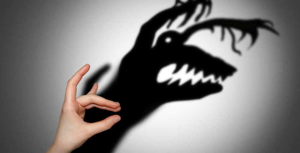 DCShadow — новая техника атаки на Active Directory