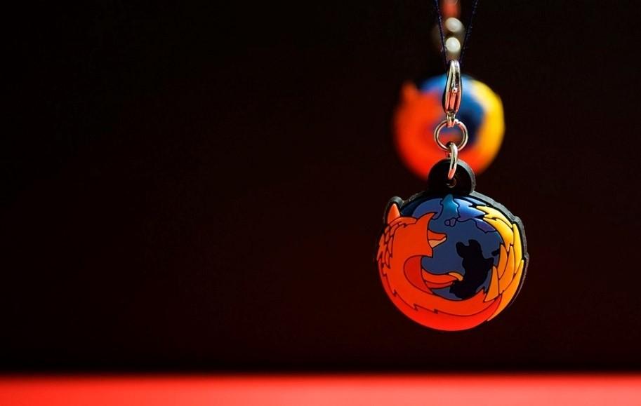 Новая старая уязвимость: менеджер паролей Firefox уже 9 лет использует устаревший SHA-1