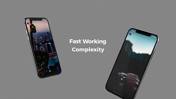 App Promo Xs - 15