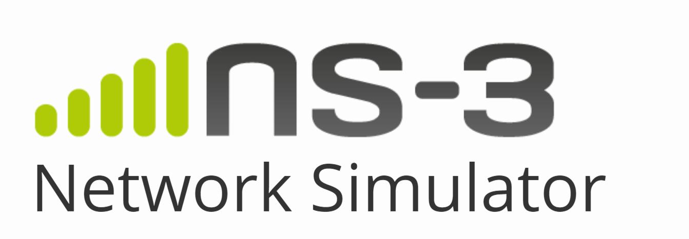 [Перевод] Учебник по симулятору сети ns-3. Заключительные главы 8, 9