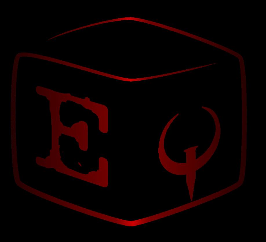 Porting Quake3