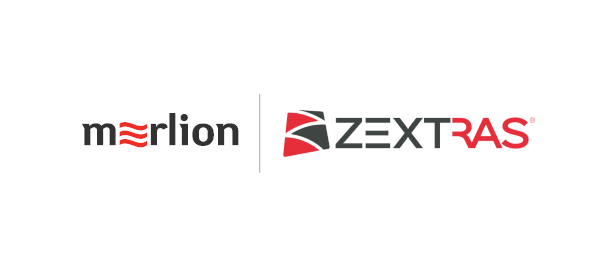 MERLION has become the official distributor of Zextras, the world's