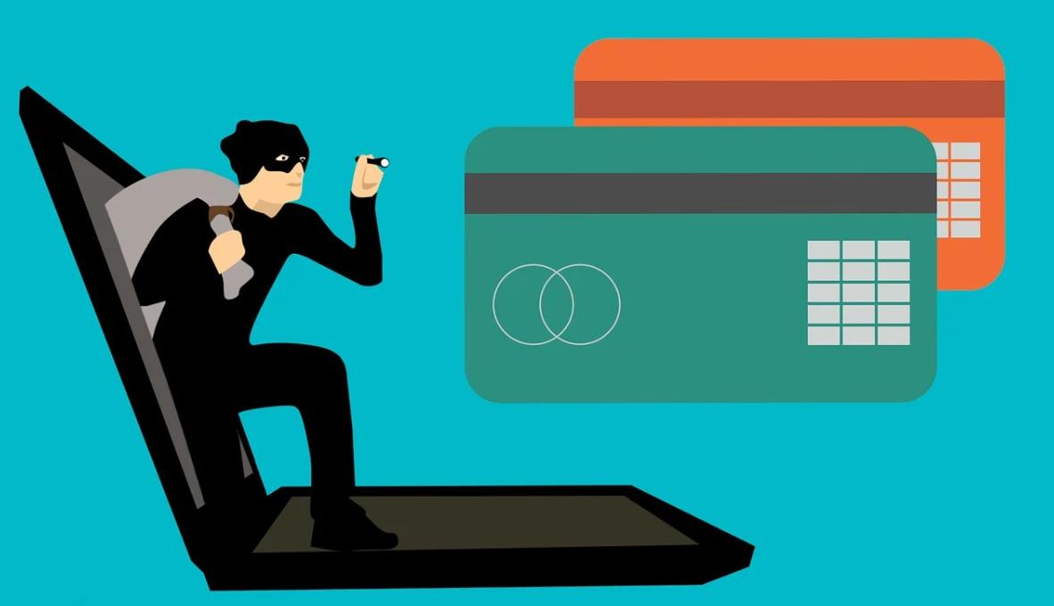 Системы противодействия банковскому мошенничеству  что необходимо знать о решениях