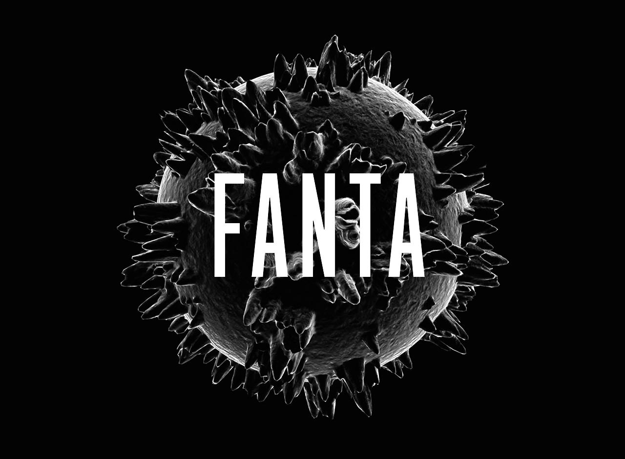 Лейся, Fanta: новая тактика старенького Android-трояна