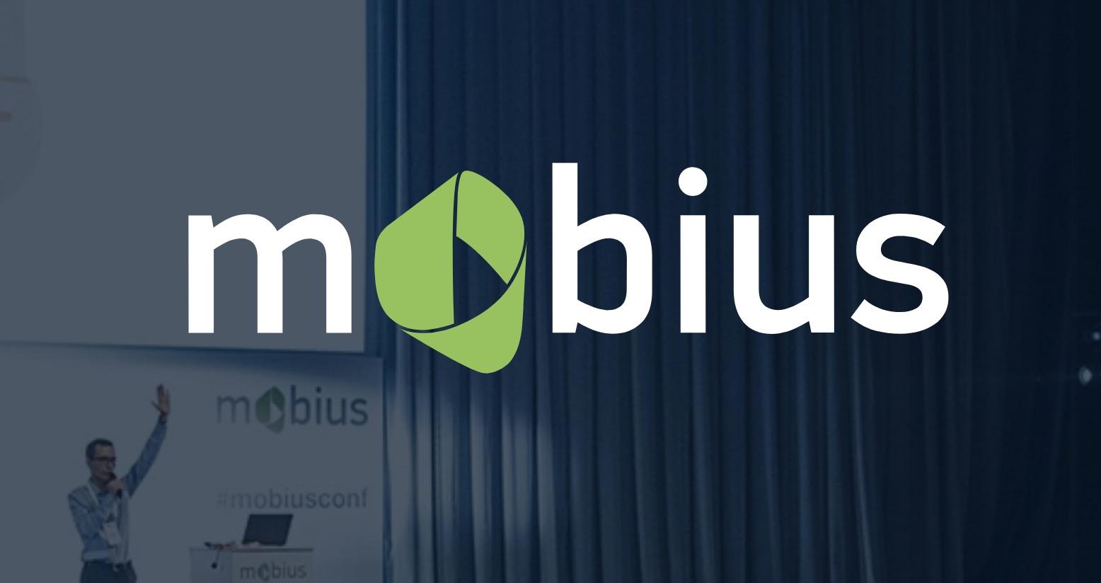 Mobius 2019 Piter: бесплатная онлайн-трансляция и всё остальное