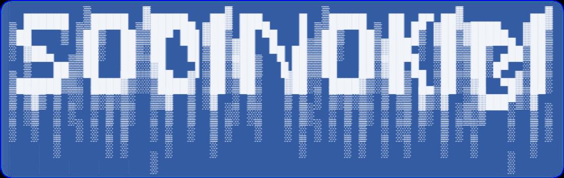Программа-вымогатель Sodinokibi: детальное изучение