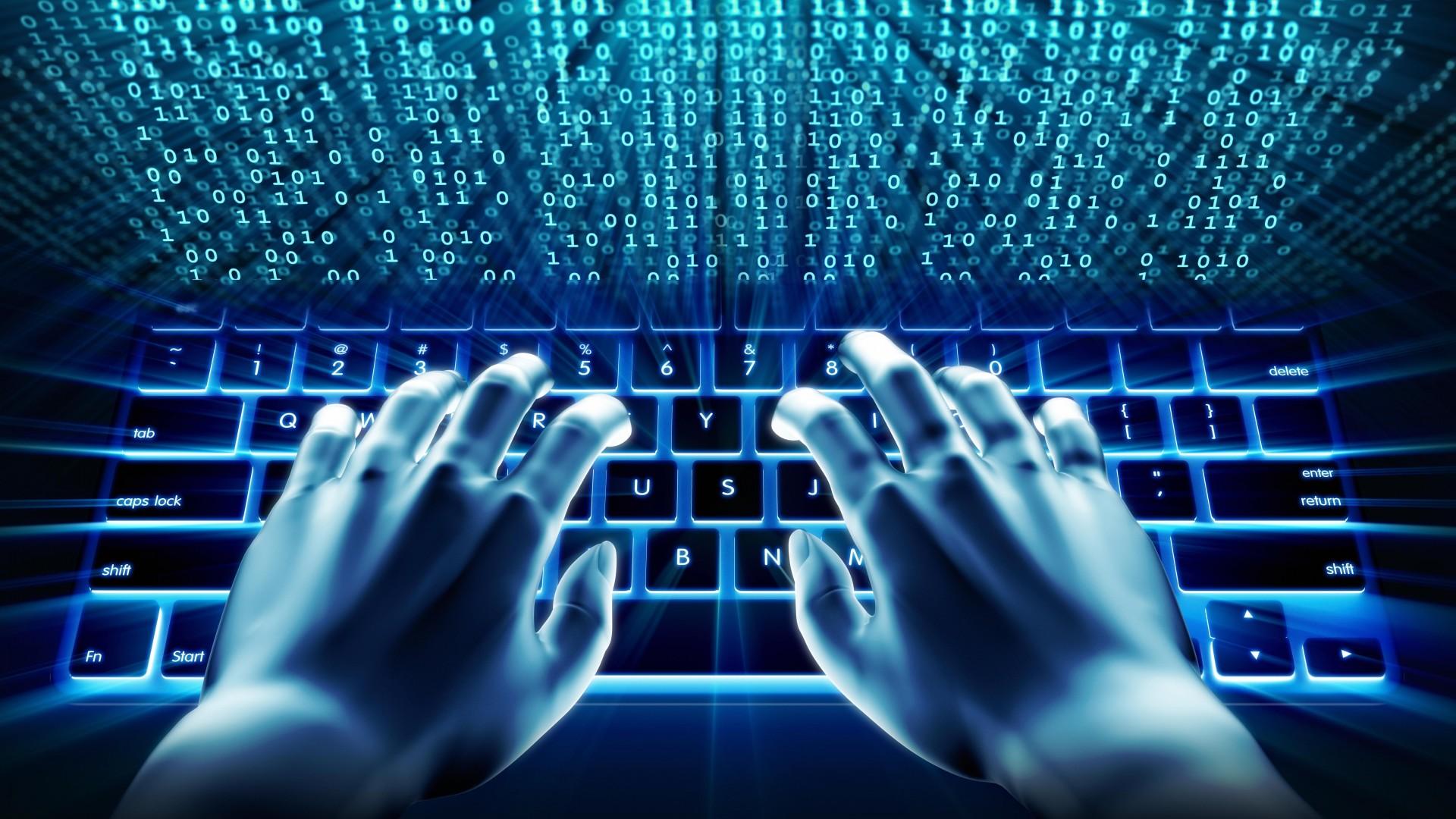 Крипто-взлом — новый тип атак на ЦОД