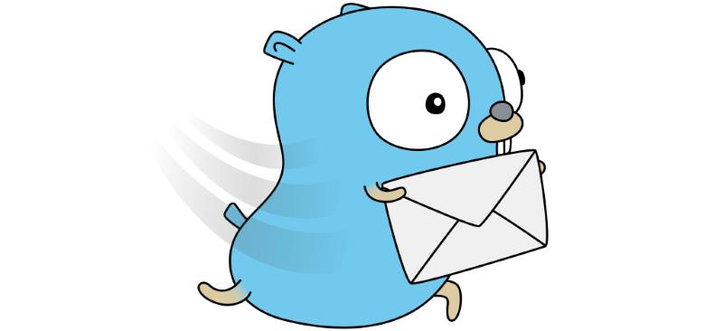 Gotify — open source проект по доставке уведомлений и отправке сообщений на сервер