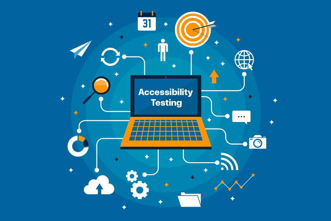 Accessibility Testing: что это такое и почему это важно