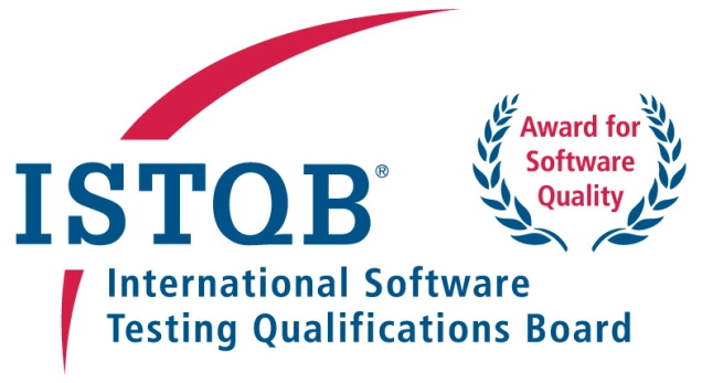 Quality-lab International Software Testing Excellence Award