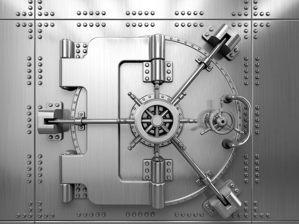 DevOps vs DevSecOps: как это выглядело в одном банке / Блог компании Техносерв / Хабр
