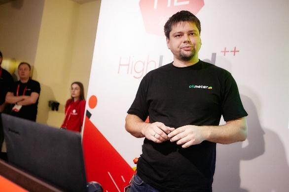 Nikolay Sivko